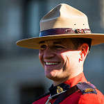 RCMP officer